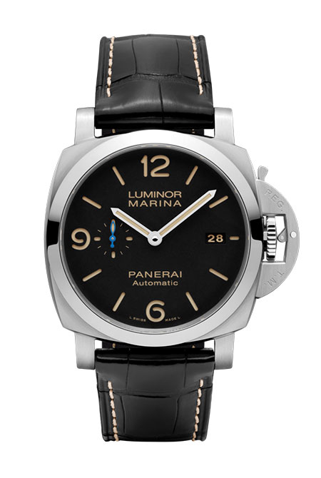 LUMINOR MARINA PAM01312