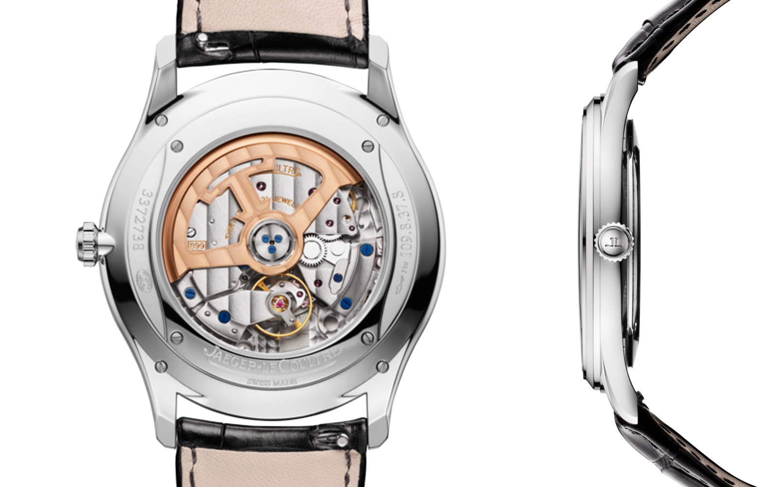 MASTER ULTRA THIN DATE 1238420 - feature