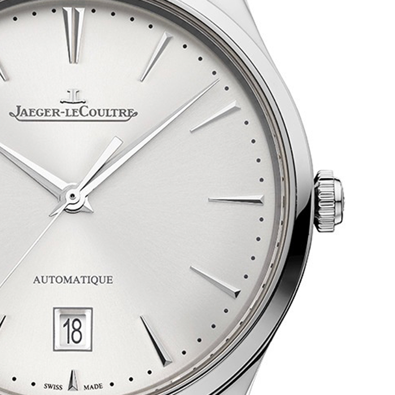 Feature - 0 MASTER ULTRA THIN DATE 1238420