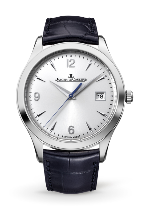 MASTER CONTROL DATE 1548420- image