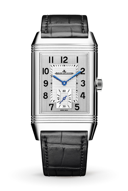REVERSO CLASSIC LARGE SMALL SECONDS 3858520