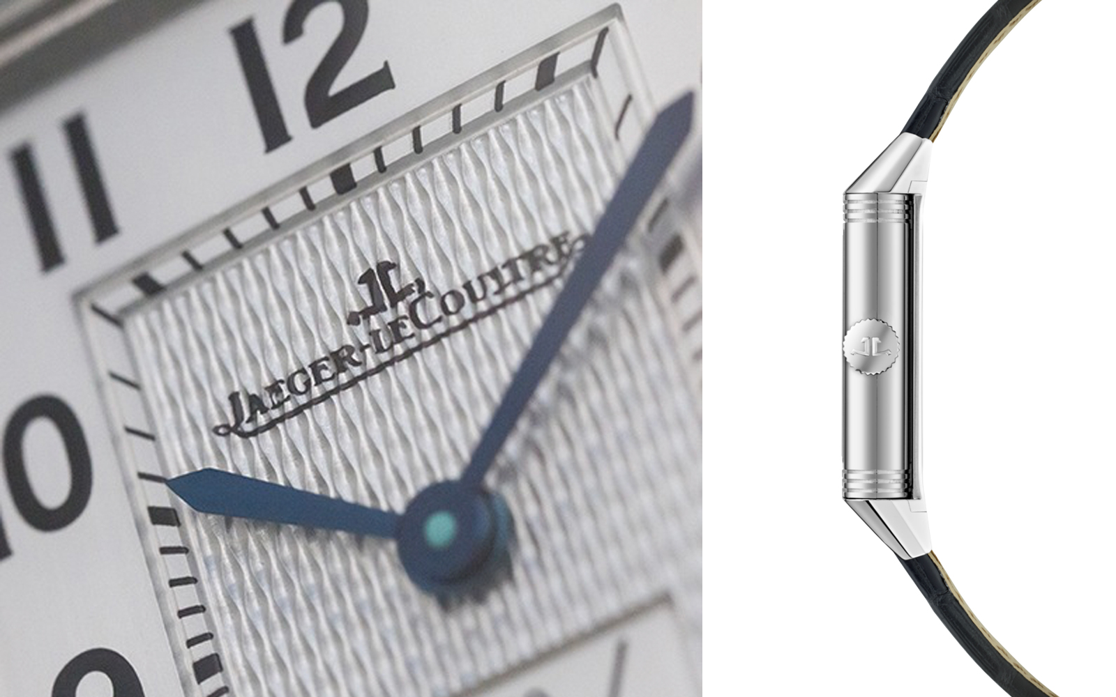 REVERSO CLASSIC LARGE SMALL SECONDS 3858520 - feature