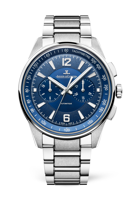 Polaris Chronograph 9028180- image
