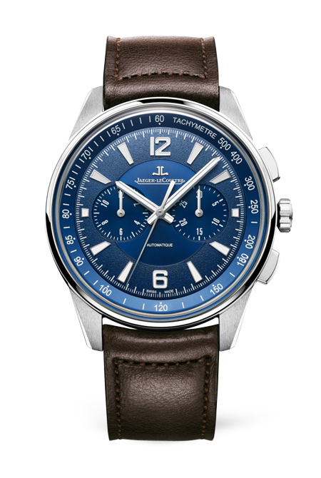 Polaris Chronograph 9028480- image