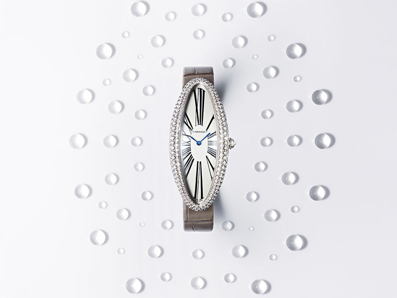 cartier-brand-page-2