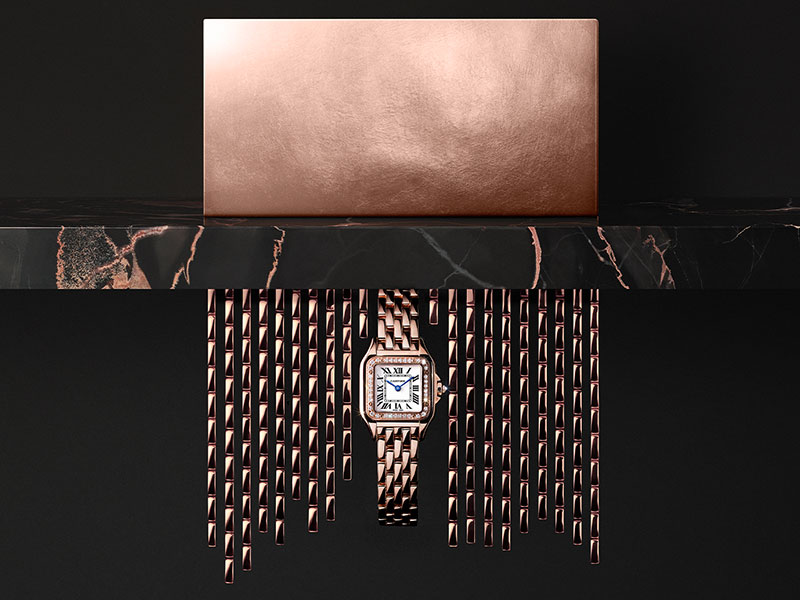 cartier-brand-page-panthere