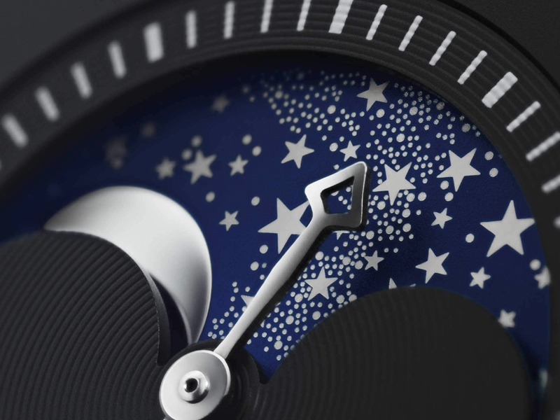 Feature - 0 Saxonia Moon Phase 384.029