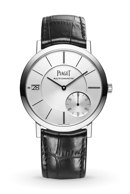 ALTIPLANO WATCH G0A38130- image